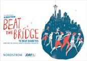 beat-the-bridge_web